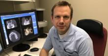 Inga köer till specialiserad tandröntgen – resultat av rekryteringar och personalens engagemang