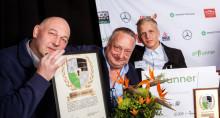 Kvibergs Måleri och Entreprenad AB, ISO-certifierade mot ISO 9001, ISO 14001 och ISO 45001