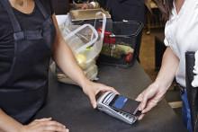 Apple Pay – ab heute für Visa Karteninhaber in der Schweiz erhältlich