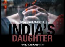 Filmen Indiens dotter: Våldet mot flickor och kvinnor världen över måste få ett slut
