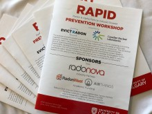 Radonova Leads the Way in Progressing Radon Testing Research and Innovation