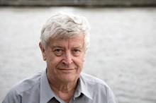Unik neurobiologisk forskning – SLS Jubileumspris till Krister Kristensson, KI