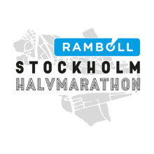 Löparfest i Stockholms City i morgon