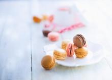 Fransk matkultur erövrar din frys - Picard öppnar i Uppsala