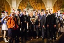 Coor stolte over, at DR vinder Driftsherreprisen 2017