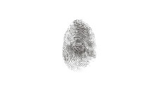 Ny bok: «Hvem er jeg? Om å finne og skape identitet» 
