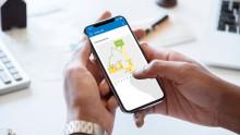 Wolters Kluwer introducerar Finsit, ett verktyg för affärsinsikter, i Sverige, Danmark och Norge