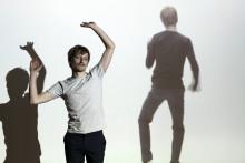 Lunds konsthall bjuder upp till dans igen
