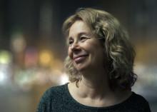 Festkonsert med jubileumsverk av  Ann-Sofi Söderqvist