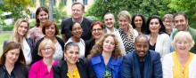 Transkulturellt Centrum i Stockholm fyller 20 år