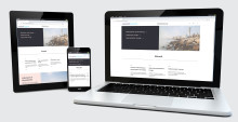 Øresunddirekt lanserar nya webbportaler med information för pendlare och företag i Öresundsregionen