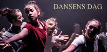 Dags för Dansens Dag i Kristianstad!