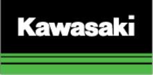 Kawasaki Sverige och MOTUL inleder samarbete om smörjmedel