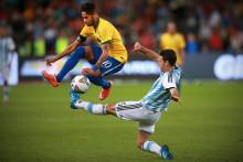 MTG sikrer nye fotballrettigheter