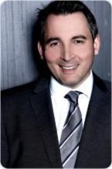 Dr. Pierre-Michael Meier