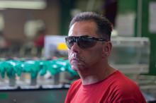 Nye polymer laser linser fra Honeywell tilbyr ekte fargesyn