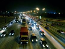 Vi kan få en bättre stadsmiljö redan idag - varför agerar inte politikerna?