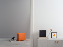 Urbanears enters Wi-Fi speaker market with new line of Connected Speakers