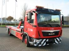 138 nye Falck-biler forbedrer vejhjælpen