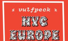 Funk-sensationen Vulfpeck fylder Store VEGA med forrygende flashbacks