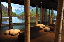 Nordiska museet välkomnar nyöppnade Nordic Museum i Seattle
