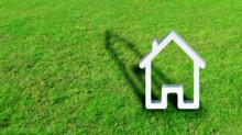 60 gröna projekt får dela på 140 miljoner - kul att BOX (med partners) deltar i två av dem!
