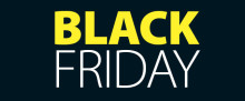 JYSK satte nya rekord under Black Friday
