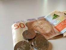 Hyresgäster sparar 600 000 kronor