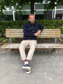 Topprekryteringar till Norrlandsoperans nya restaurang