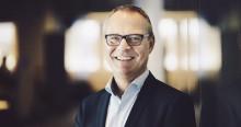 Ola Borgernäs blir ny affärsutvecklare på DEKRA Automotive Solution