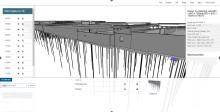 Nytt prosjekthotell og tegnings-/modellarkiv