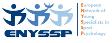 The ENYSSP Workshop programme is now finished
