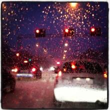 Pressinbjudan: Kör som var sjätte bilist – testa att köra bil med trafikfarlig och olagligt dålig syn