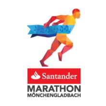 Ready, Set, Go:  Santander Marathon 2018