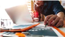 Miksi sinunkin yrityksesi pitäisi blogata?