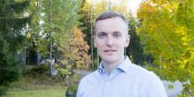 Kiillon rakentamisen liiketoimintajohtajaksi Miikka Haapa-aho