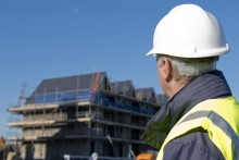 Scape announces £7Bn National Construction framework appointments