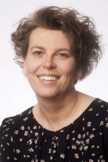 Britt Jensen
