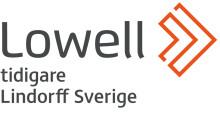 Lowell säljer nordisk betallösningsverksamhet till Collector Bank