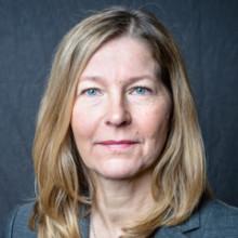 Rakel Sandström