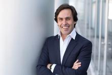 Artur Martins forfremmet til ny global KIA brand og marketing rolle