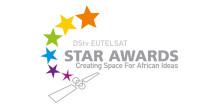 VIII edycja konkursu DStv Eutelsat Star Awards już otwarta!