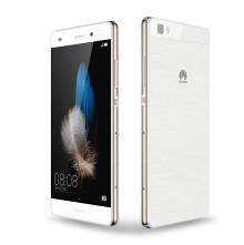 Mød P8lite: En stærk smartphone til en rigtig skarp pris