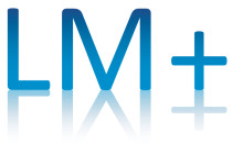 Viele Vorteile für die Versicherten: LM+ weitet erfolgreich gestartete Geschäftstätigkeit aus