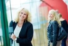 Praktikant sökes till vårt Stockholmskontor