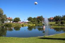 Ramböll i Almedalen: Cirkulär matsatsning ger växtkraft