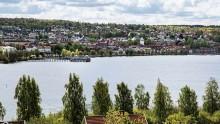Pulsen satsar i Ulricehamn - Lokalt näringsliv behöver mer IT-kompetens