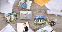 Hausbau ohne Trauschein – Sicherheit durch klare Absprachen