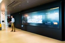 SAP avaa tänään ensimmäisen innovaatiokeskuksen Pohjoismaihin   - Tavoitteena auttaa pohjoismaisia yrityksiä saavuttamaan globaalit kilpailijansa