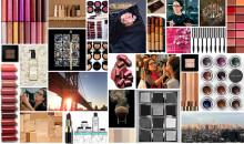 Endelig kan du kjøpe Bobbi Brown Makeup og Skincare på KICKS.NO